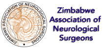 Zimbabwe Association of Neurological Surgeons